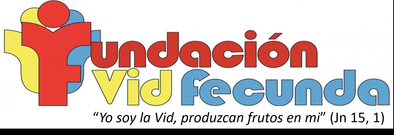 Logos FUNVIFE modificado