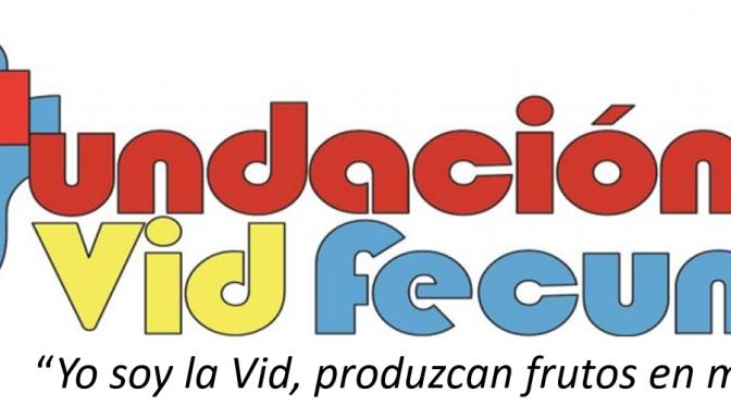 FUNDACIÓN VID FECUNDA